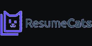 ResumeCats logo