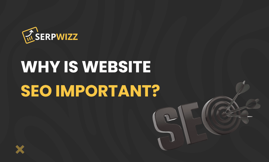Why is a Website  Audit an Important Factor in SEO?