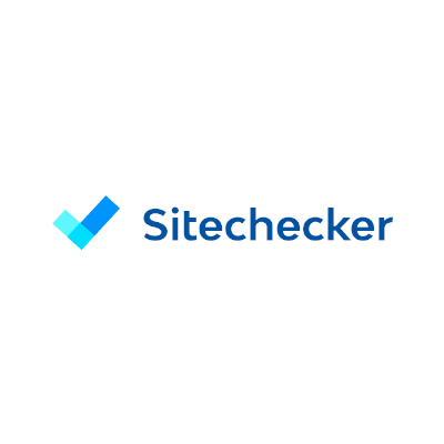 Sitechecker