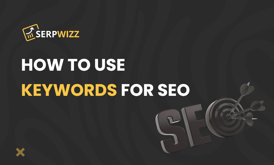 SEO Keywords – How Important Are They