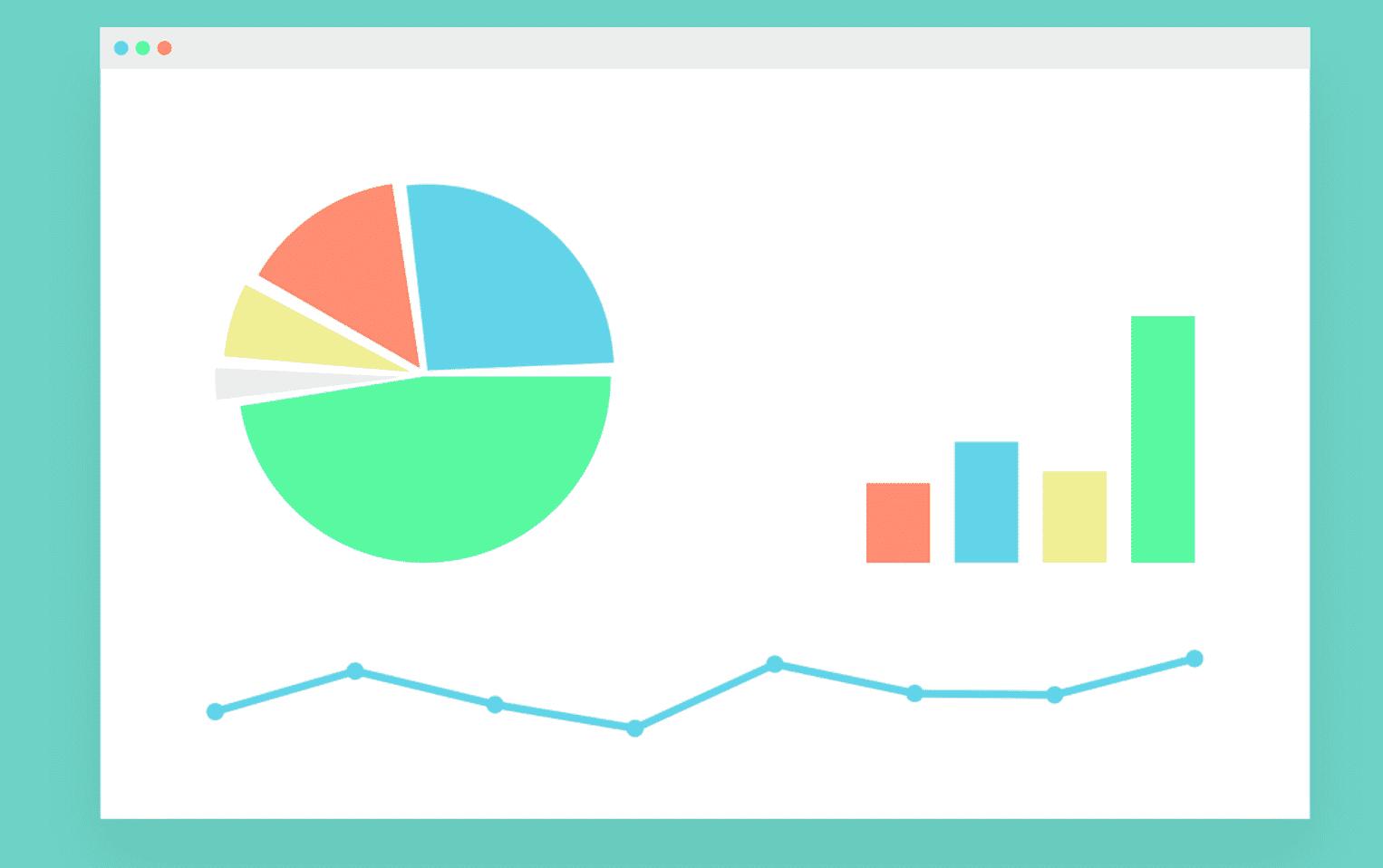 Agency Rank Tracking